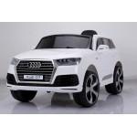 Masinuta electrica Audi Q7