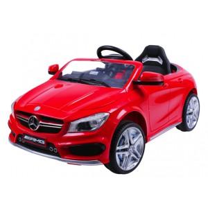 Masinuta electrica Mercedes CLA 45 AMG